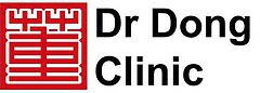 Covid response - Dr Dong Clinic